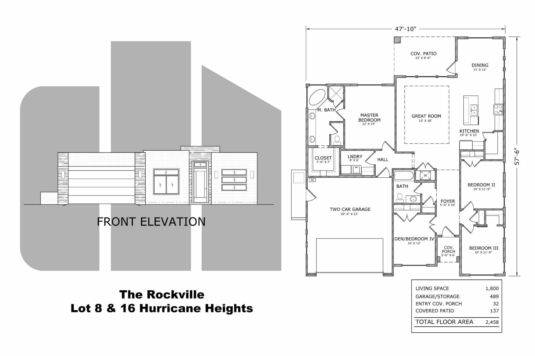 New Home Floor Plans In Utah Unique Floor Plans Self Help Homes